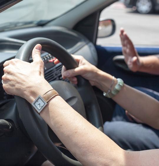 auto-ecole a toulon-permis accelere toulon-permis voiture toulon-voyage ecole toulon-ecole de conduite